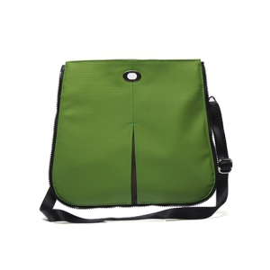 Cross-Body in Mod Vert