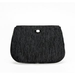Handbag Pocket - Rain
