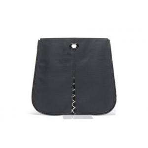 Tote Pocket - Mod Noir