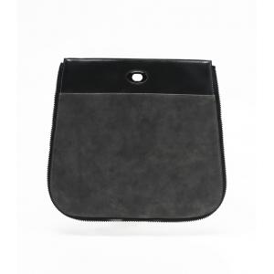 Tote Pocket - McQueen