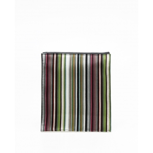 Multistripe Flap